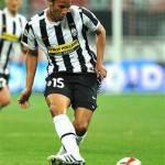"""Calciomercato Brescia, Zebina: """"Qui per dimenticare la Juve"""""""