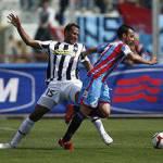 """Calciomercato Juventus, Zebina: """"Sono deluso dalla Juve"""""""