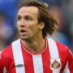 Calciomercato Estero: Zenden rinnova con il Sunderland