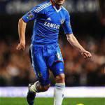 Calciomercato Juventus, il Chelsea vuole cedere Zhirkov: i bianconeri attenti