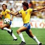 Mondiali Sudafrica 2010, i gol più belli della manifestazione: Zico vs Nuova Zelanda, 1982 – Video