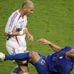 Calcio, Materazzi pronto a querelare l'ex medico della Francia
