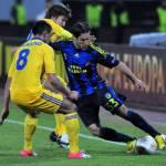 Calciomercato Juventus, Ziegler: lascio il Fenerbahçe, me ne vado a testa alta