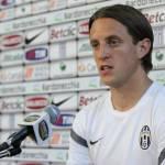 Calciomercato Juventus, il Fenerbahce conferma la trattativa per Ziegler