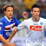 Calciomercato Juventus, ufficiale Ziegler! – Video