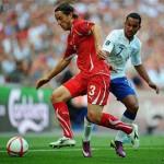 Calciomercato Juventus, Ziegler: a novembre potrebbe liberarsi dal Fenerbahce