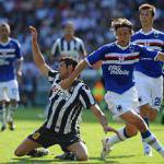 Calciomercato Juventus, ecco i rinforzi di gennaio: Ziegler e Johnson