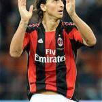 Fantacalcio Serie A, voti Gazzetta di Milan-Genoa – le pagelle in Foto