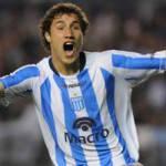 Calciomercato Napoli: per Zuculini arriva la conferma dell'Hoffenheim