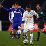 Calciomercato Napoli: prima le cessioni, poi gli acquisti