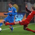 """Calciomercato Genoa, Zuculini: """"Darei la vita per il Grifone"""""""